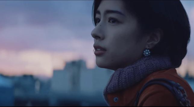 Sakanaction ×GINZA×MEN'S NON-NO×Bottega Veneta Special Movie