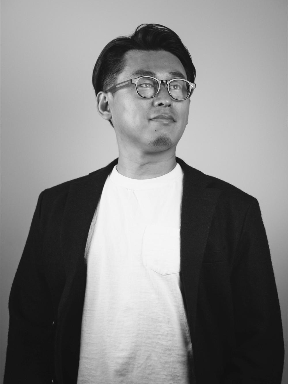 Masaki Mizuno