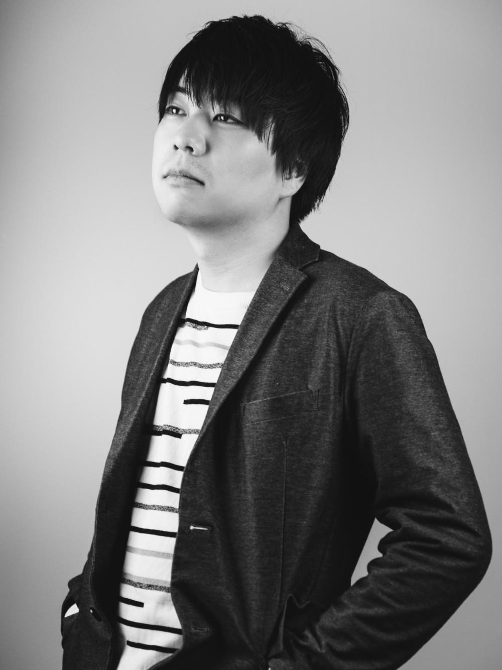 Nozomu Akazawa