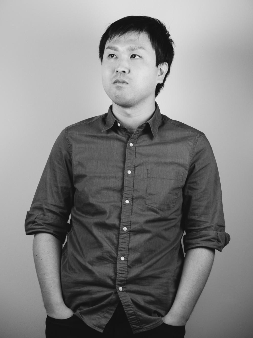 Chihiro Hagiwara