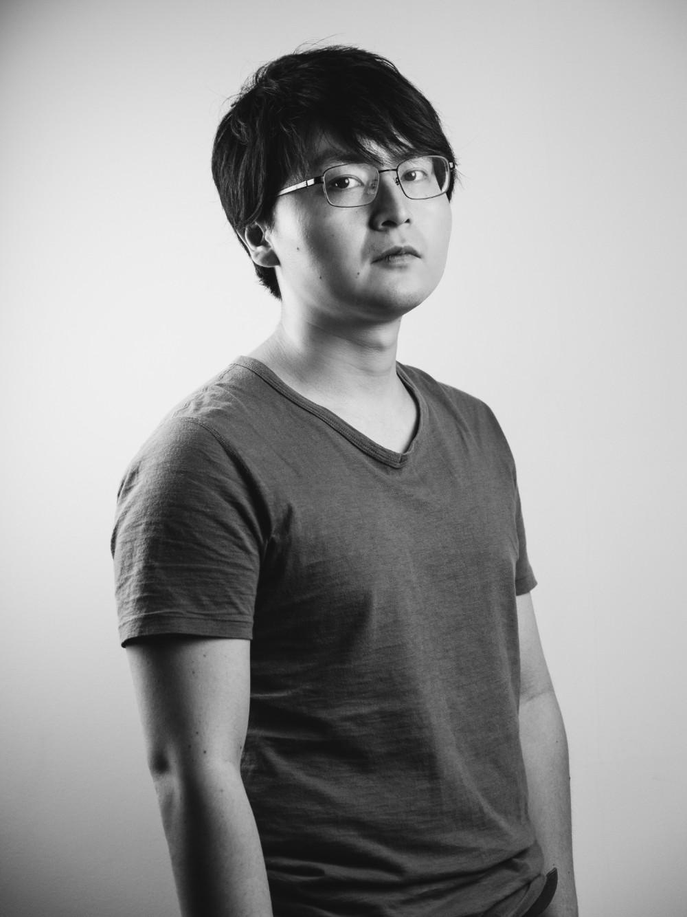 Takahiro Ota