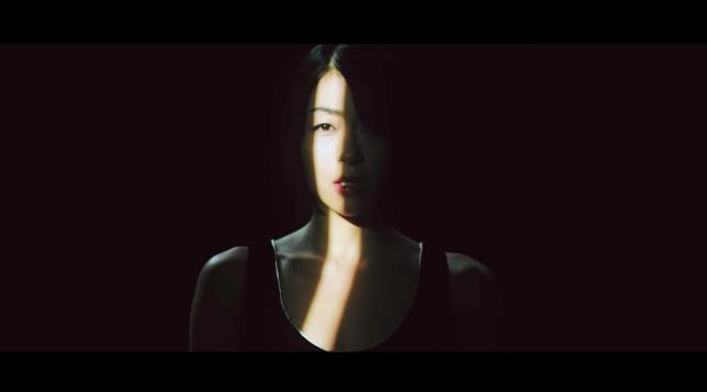 宇多田ヒカル「忘却 featuring KOHH」